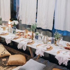 grazing table picnic sydney