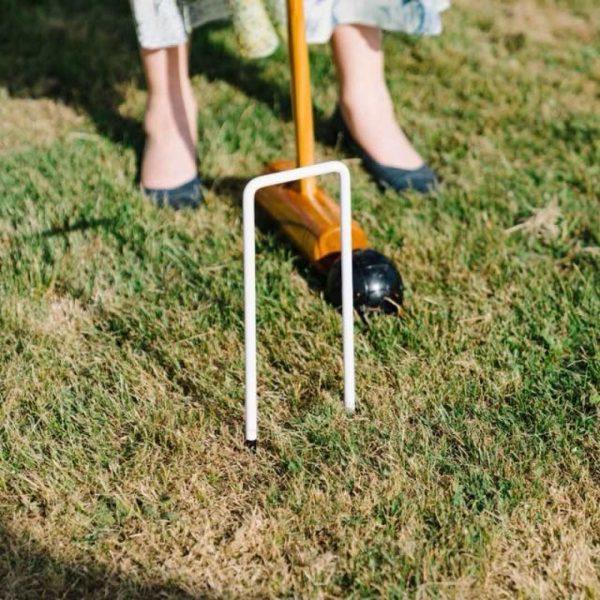 picnic lawn games sydney