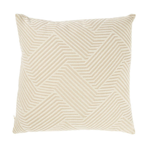 picnic hire lyric cushion