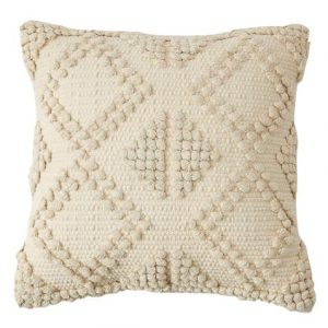 boho cushion avery