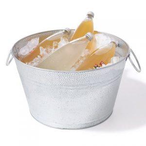 picnic-hire-drink-tub
