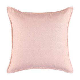 pink cushions for hire