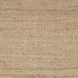 picnic hire jute and cotton rug