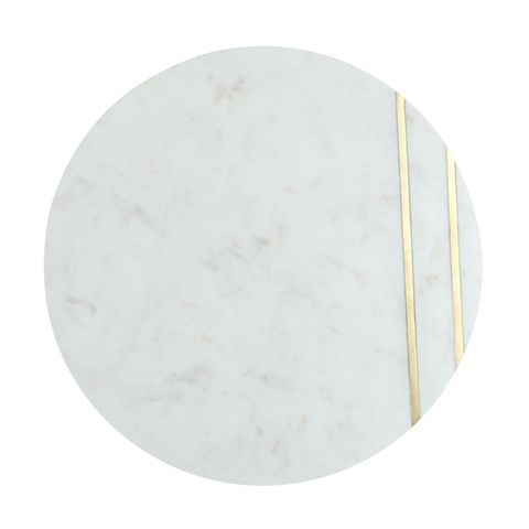 picnic-hire-marble-platter