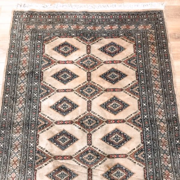 boho persian rug hire sydney