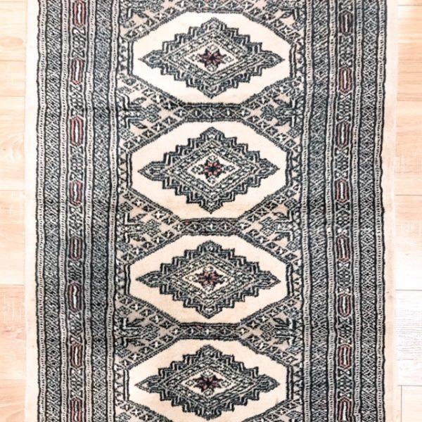 picnic rug hire sydney