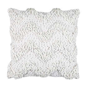 white boho cushion hire sydney