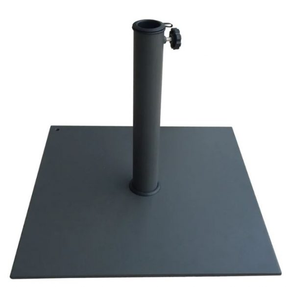 picnic hire umbrella stand