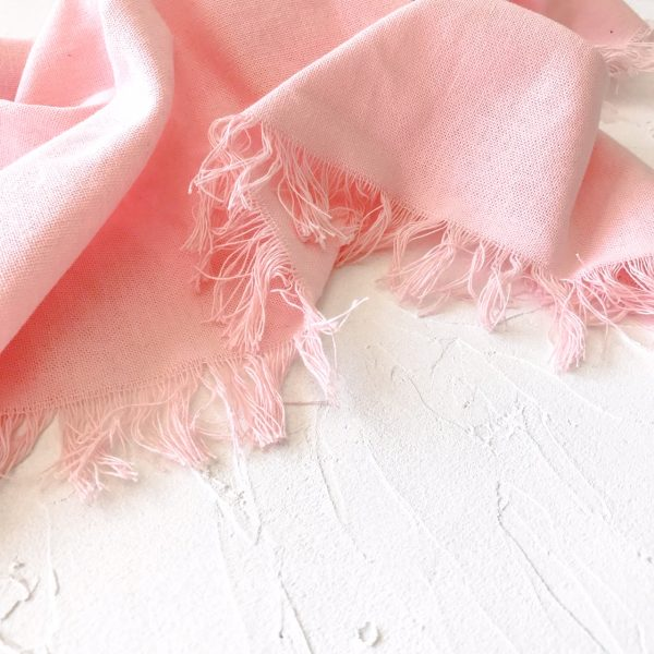 picnic-hire-dusty-pink-napkins