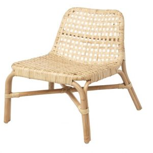 picnic-hire-cane-chairs