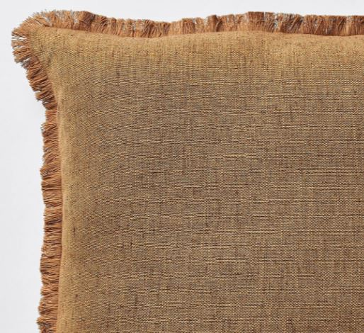 izzy boho cushion
