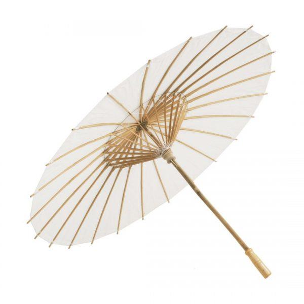 picnic-hire-parasols