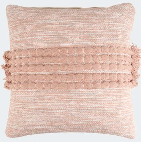 picnic hire rosie cushion
