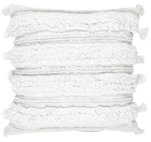 zani cushion hire